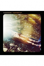 Cloakroom - Further Out