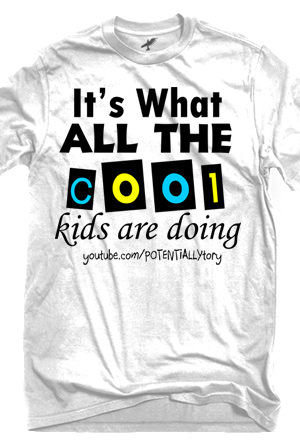 cool kids t shirt potentially tory t shirts online. Black Bedroom Furniture Sets. Home Design Ideas