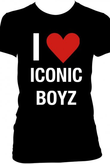 iconic boyz 2017 - photo #34