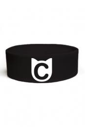 Wristband - Catrific