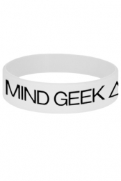 Mind Geek Wristband