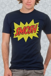 Comic Smosh