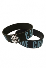 CTC Wristband - Capture The Crown