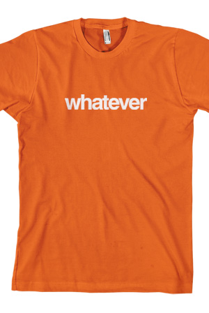 Whatever merch online store on district lines for T shirt design online store