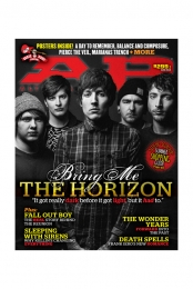 299.1 Bring Me the Horizon (06/13)
