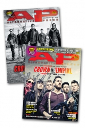 Crown the Empire Bundle