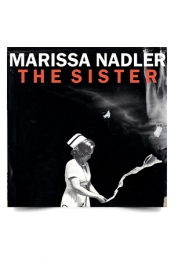 The Sister Digital Download - MP3