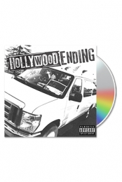 Hollywood Ending CD