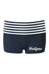 Hooligans Shorts