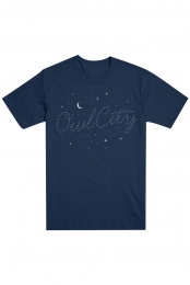Constellation Tee