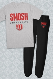 Smosh U Bundle