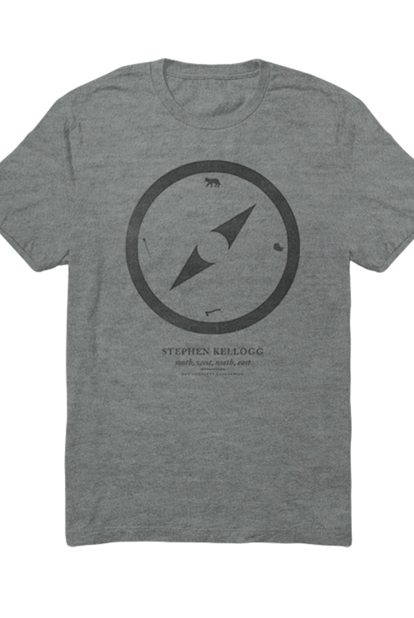 District Lines t-shirts and apparel offers wholesale prices and sales of up to 60% off of select merchandise throughout the year. Visitors can also purchase gift cards in amounts between $ and $, both through the official website and in stores.