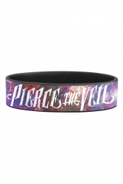 Space Wristband