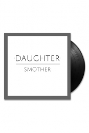Smother 7