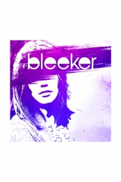 Bleeker EP Digital Download