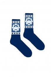 Forward Socks