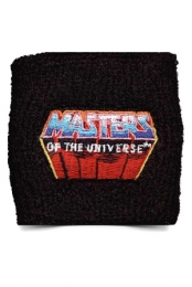 Masters of the Universe Wristband - Masters of the Universe