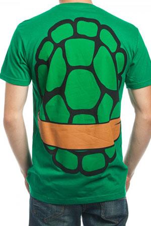 Suit up t shirt t shirt teenage mutant ninja turtles t for Turtle t shirts online