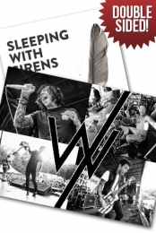 SWS Double-Sided Poster