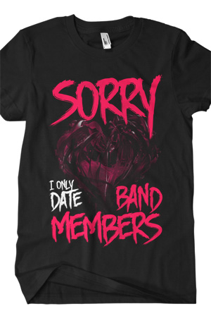 In Real Life (band)