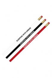 Logo Pencil 3-Pack