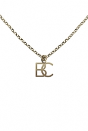 BC Couture Necklace