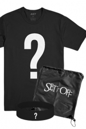 Mystery Bundle Set It Off