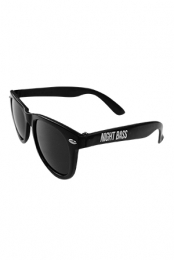 Night Bass Sunglasses
