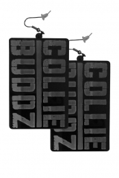 Collie Buddz Earrings