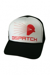 Dispatch Hat