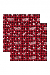 SWS Wrapping Paper